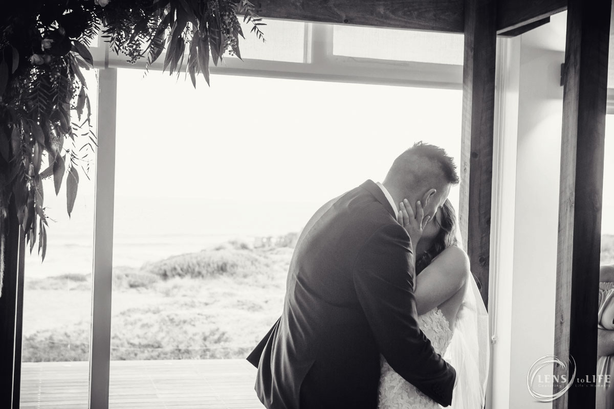 The_Cape_Kitchen_Wedding017