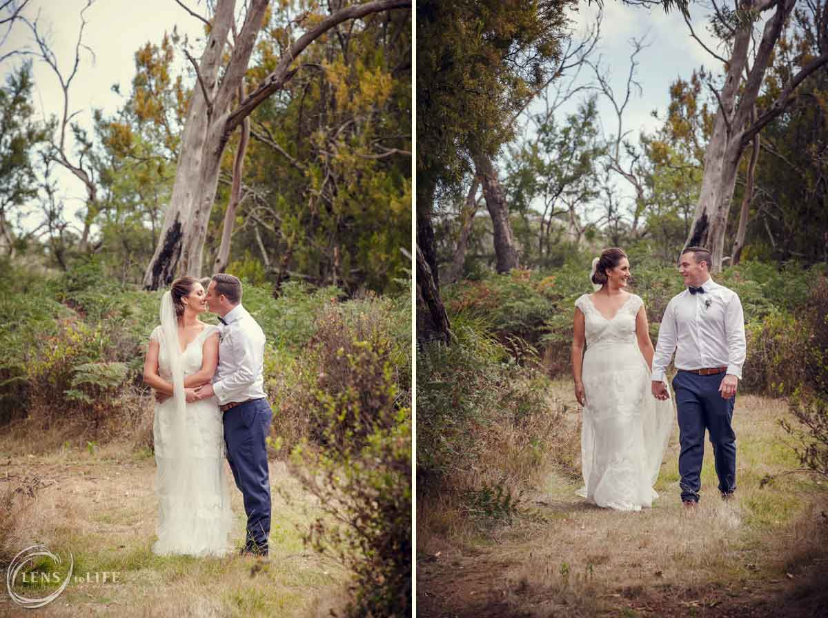 Phillip_Island_Wedding013