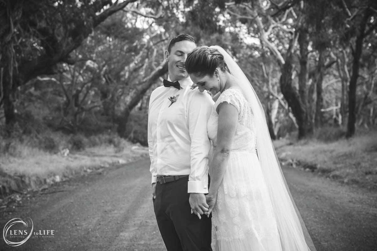 Phillip_Island_Wedding015