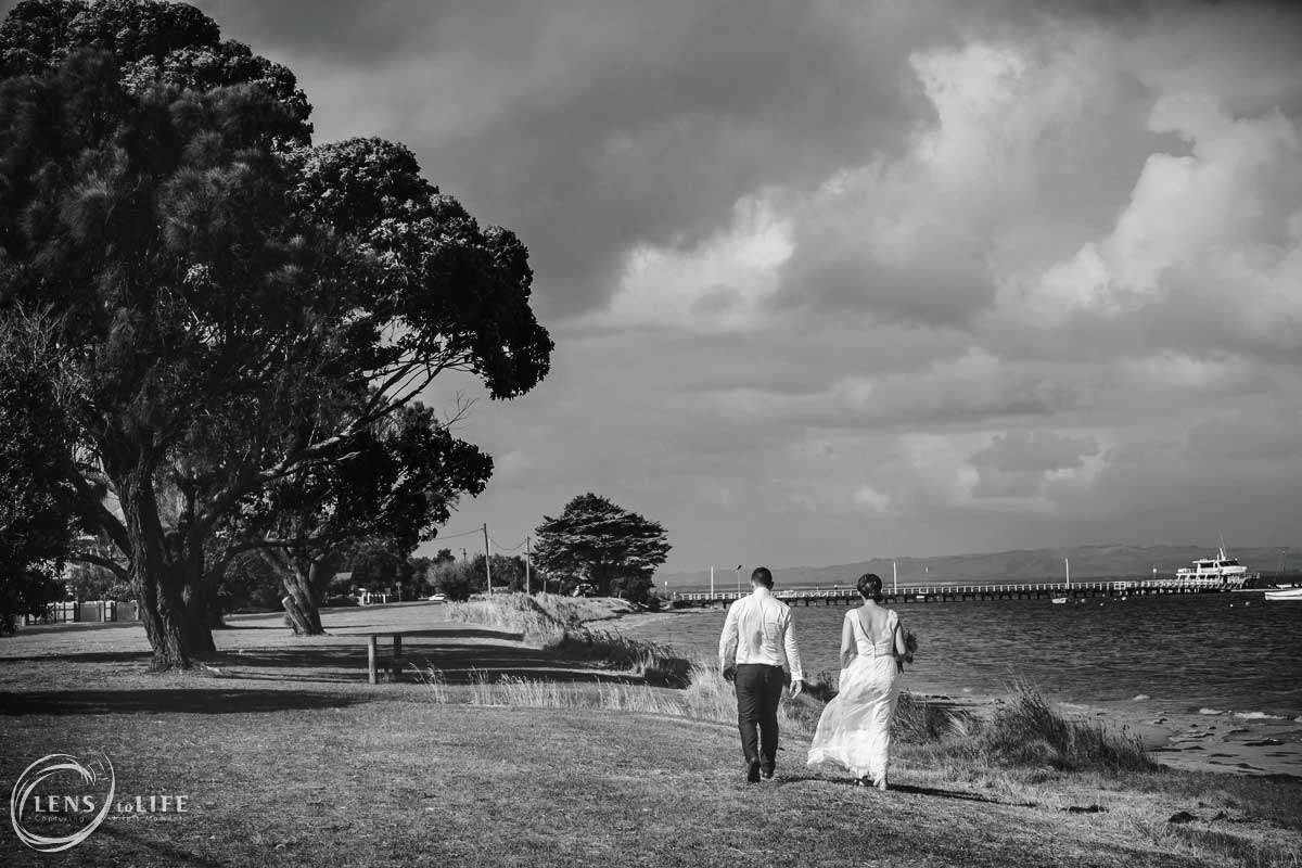 Phillip_Island_Wedding017