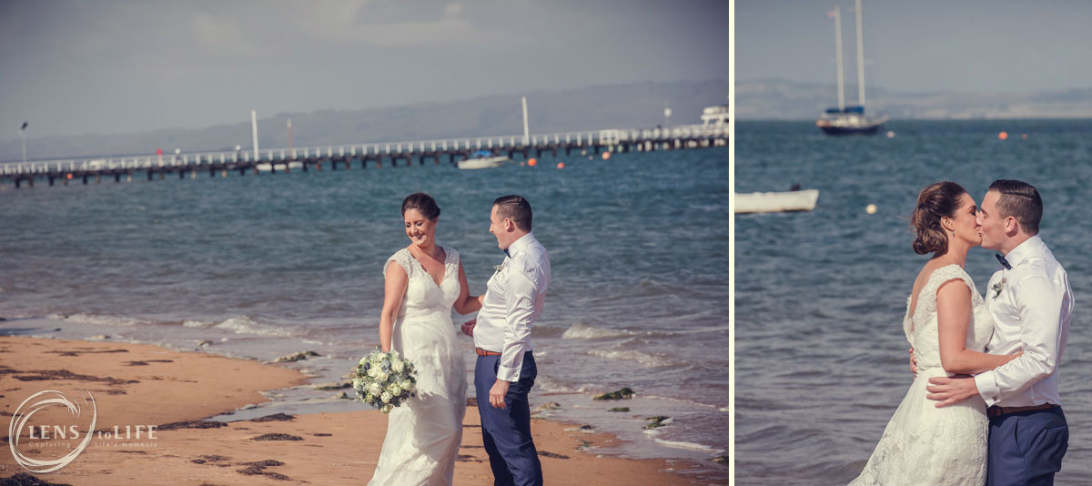 Phillip_Island_Wedding018