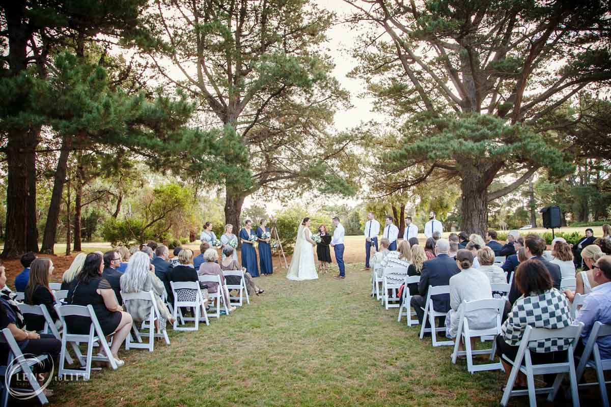 Phillip_Island_Wedding022