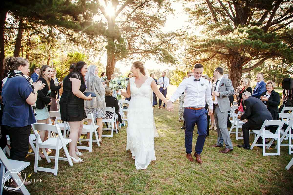 Phillip_Island_Wedding028