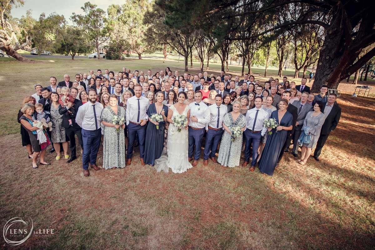 Phillip_Island_Wedding029