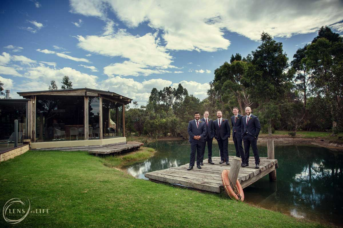 Shearing_Shed_Wedding005