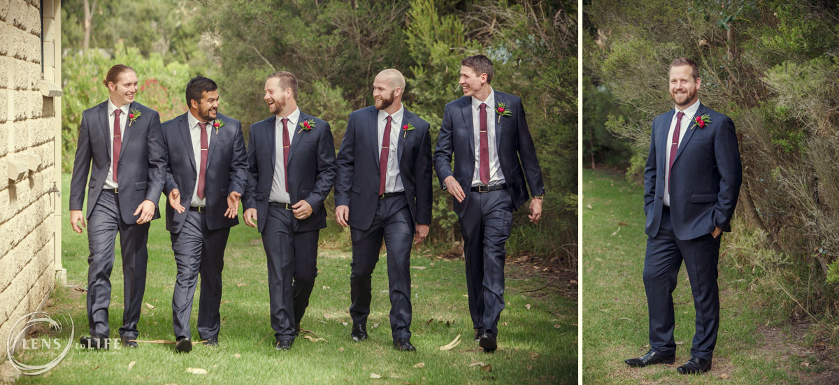 Shearing_Shed_Wedding006