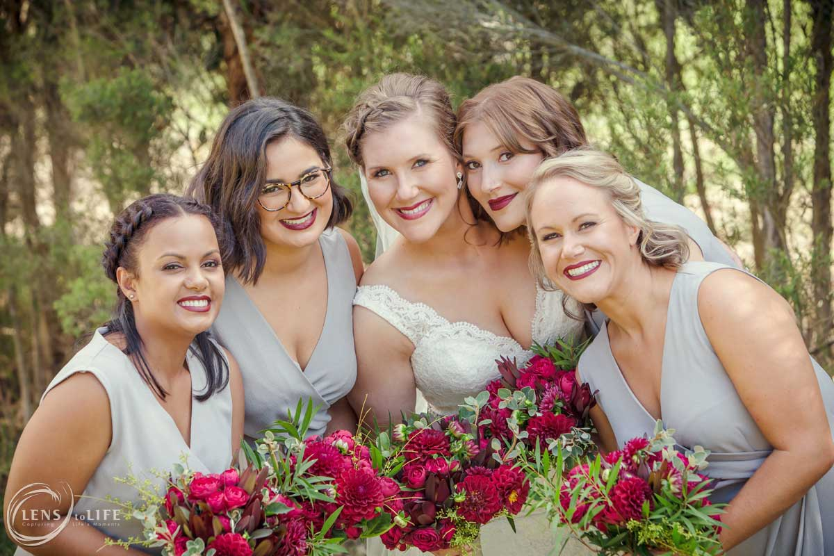 Shearing_Shed_Wedding010