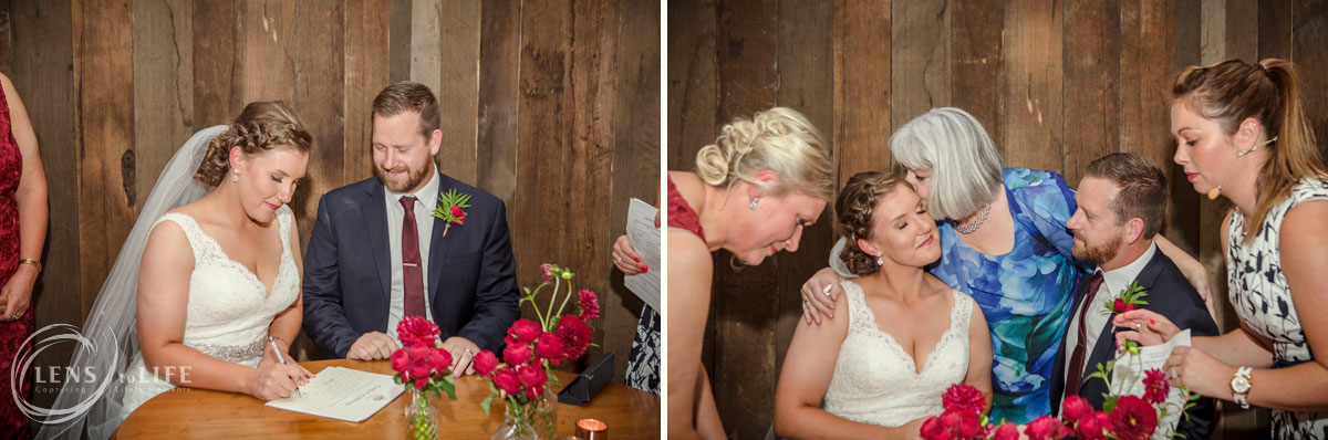 Shearing_Shed_Wedding016