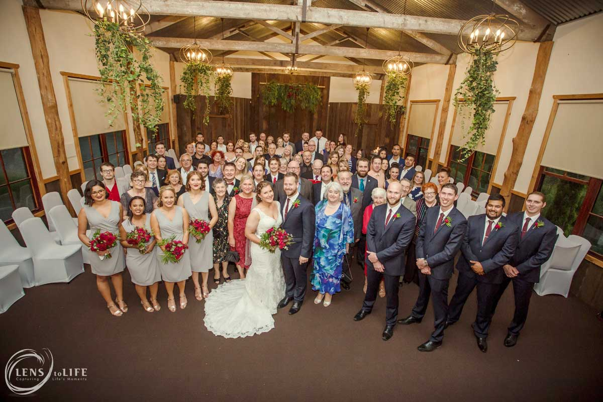 Shearing_Shed_Wedding018