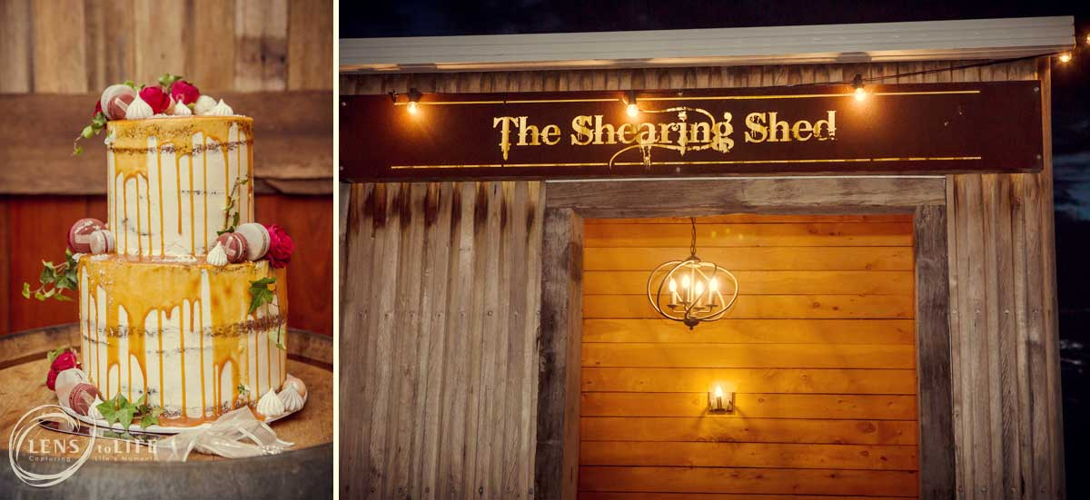Shearing_Shed_Wedding027