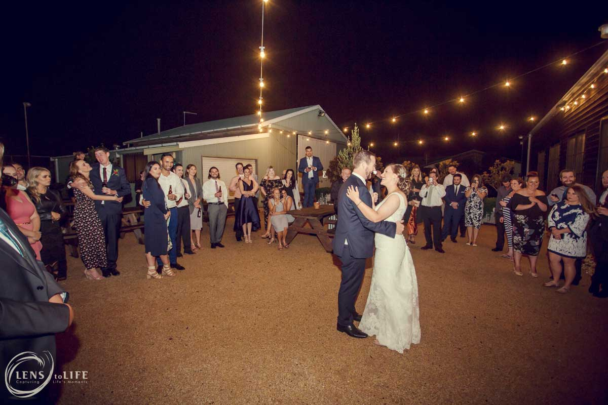 Shearing_Shed_Wedding031
