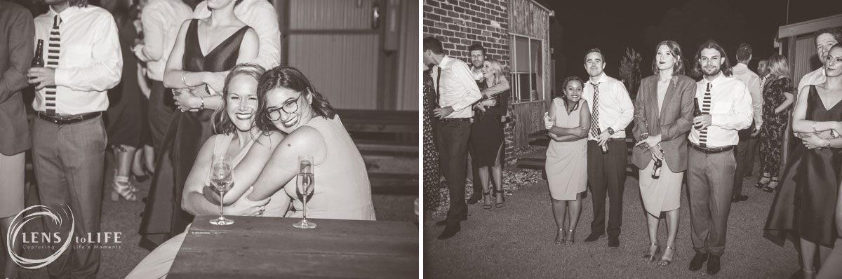 Shearing_Shed_Wedding033