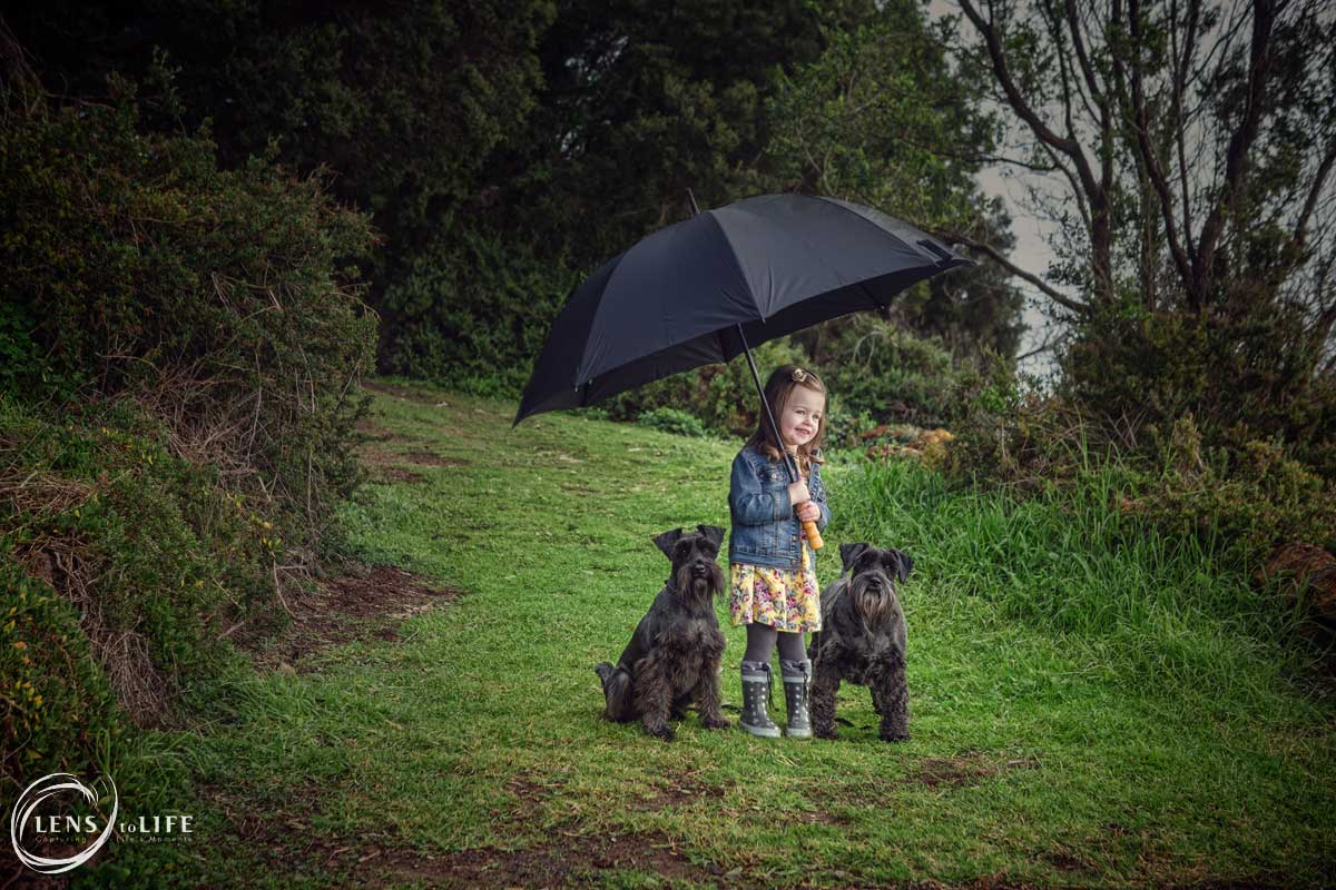 gippsland pet photography